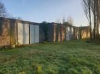 Sale House 5 rooms 92m² Arthon-en-Retz (44320) - Photo 10