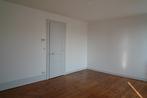 Location Appartement 3 pièces 58m² Ézy-sur-Eure (27530) - Photo 10