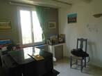 Vente Maison 6 pièces 110m² Peypin-d'Aigues (84240) - Photo 11