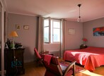 Vente Maison 6 pièces 191m² Biviers (38330) - Photo 12