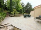 Vente Maison 150m² Toulaud (07130) - Photo 8