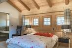 Vente Maison / chalet 7 pièces 340m² Saint-Gervais-les-Bains (74170) - Photo 13