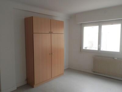Vente Appartement 1 pièce 27m² Dax (40100) - Photo 2