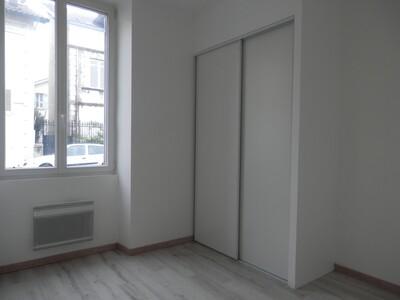 Location Appartement 2 pièces 38m² Dax (40100) - Photo 3