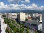 Vente Appartement 3 pièces 59m² Grenoble (38000) - Photo 10
