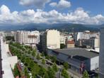 Sale Apartment 3 rooms 59m² Grenoble (38000) - Photo 10