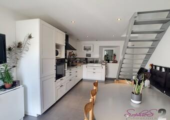 Vente Maison 4 pièces 75m² Varces-Allières-et-Risset (38760) - Photo 1