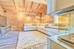 Vente Maison / chalet 8 pièces 400m² Saint-Gervais-les-Bains (74170) - Photo 12