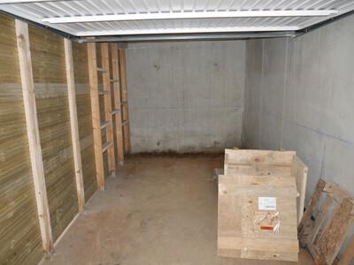 Vente Garage 11m² Capbreton (40130) - Photo 2