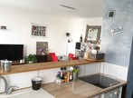 Vente Appartement 2 pièces 50m² Reignier (74930) - Photo 1