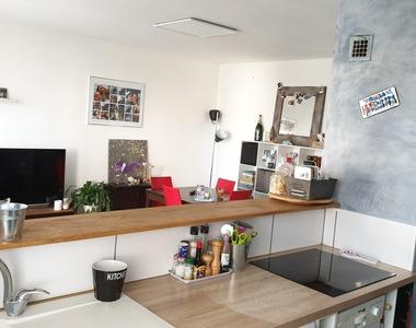 Vente Appartement 2 pièces 50m² Reignier (74930) - photo