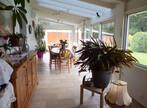 Vente Maison 6 pièces 150m² EGREVILLE - Photo 7