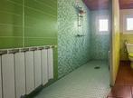 Vente Maison 7 pièces 218m² Mouguerre (64990) - Photo 13