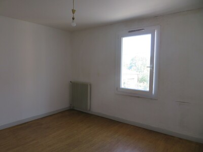 Vente Maison 7 pièces Saint-Georges-sur-Allier (63800) - Photo 24