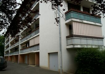 Location Appartement 3 pièces 67m² Rumilly (74150) - Photo 1