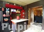 Vente Maison 10 pièces 131m² Libercourt (62820) - Photo 3