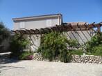 Vente Maison 7 pièces 150m² Montélimar (26200) - Photo 3