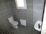 Location Maison 4 pièces 88m² Champier (38260) - Photo 20