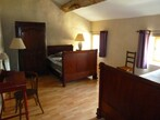Sale House 8 rooms 210m² Gras (07700) - Photo 15