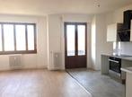Location Appartement 3 pièces 68m² Annemasse (74100) - Photo 1