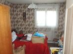 Vente Maison 5 pièces 85m² Étaples sur Mer (62630) - Photo 5