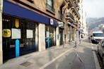 Sale Commercial premises 2 rooms 57m² Grenoble (38000) - Photo 11