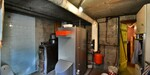 Vente Maison 4 pièces 90m² Vétraz-Monthoux (74100) - Photo 20