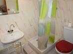 Location Appartement 1 pièce 42m² Biviers (38330) - Photo 6