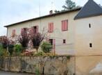 Sale House 600m² L'Isle-en-Dodon (31230) - Photo 3