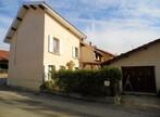 Vente Maison 85m² Le Grand-Lemps (38690) - Photo 10
