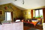 Vente Maison 7 pièces 171m² St Remeze - Photo 3