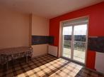 Vente Maison 4 pièces 80m² Privas (07000) - Photo 3