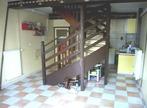 Vente Maison 4 pièces 75m² Billom (63160) - Photo 3