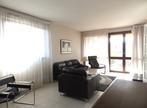 Vente Appartement 5 pièces 109 109m² Grenoble (38000) - Photo 4