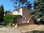 Sale House 4 rooms 111m² Lauris (84360) - Photo 1