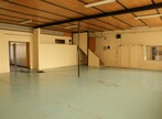 Location Local commercial 4 pièces 480m² Amigny-Rouy (02700) - Photo 3