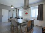 Vente Appartement 3 pièces 87m² L' Horme (42152) - Photo 2