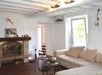 Vente Maison 9 pièces 180m² Izeaux (38140) - Photo 8