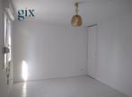 Sale Apartment 1 room 27m² Grenoble (38000) - Photo 5