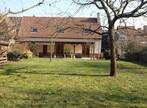 Vente Maison 10 pièces 1 196m² Billy-Montigny (62420) - Photo 4
