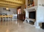 Vente Maison 300m² Tournon-sur-Rhône (07300) - Photo 10