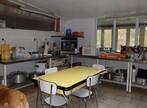 Vente Maison 220m² Notre-Dame-de-Bliquetuit (76940) - Photo 5