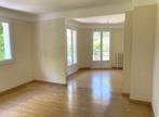 Location Appartement 3 pièces 74m² Brive-la-Gaillarde (19100) - Photo 5