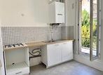 Location Appartement 3 pièces 58m² Asnières-sur-Seine (92600) - Photo 3