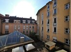 Sale Apartment 2 rooms 55m² Grenoble (38000) - Photo 6