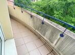 Vente Appartement 6 pièces 110m² Roanne (42300) - Photo 5