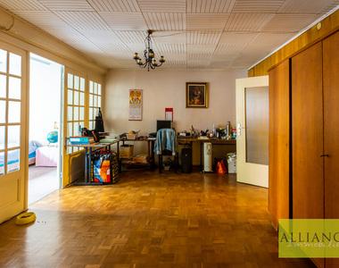 Vente Immeuble 10 pièces 370m² Thann (68800) - photo