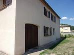 Sale House 10 rooms 200m² Saint-Ambroix (30500) - Photo 51