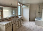 Sale House 14 rooms 325m² Verchocq (62560) - Photo 7