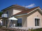 Vente Maison 3 pièces 130m² Bilieu (38850) - Photo 7